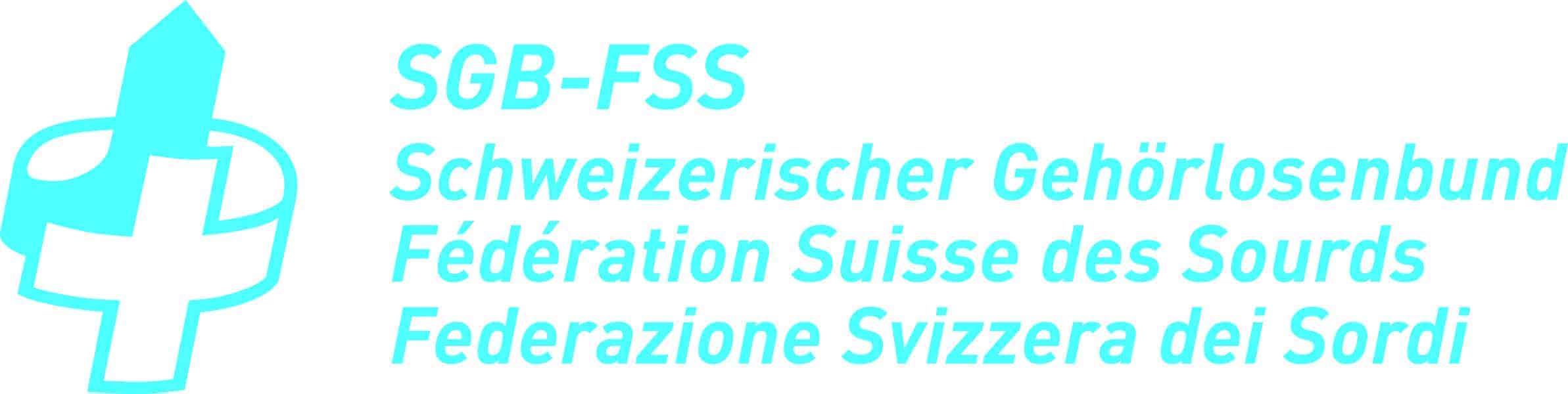 SGB-FSS_Logo_cyan_600px_d-f-i