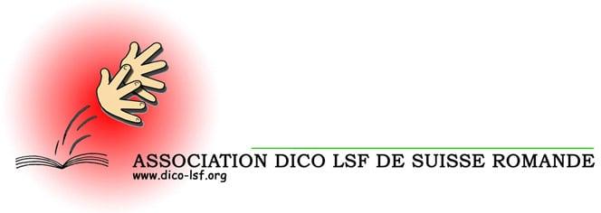 email-logo-et-titre-couleur