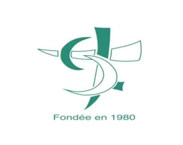 logo-CCSF