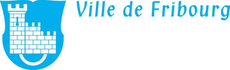 VilleFR_logo_sans_vague-768x235